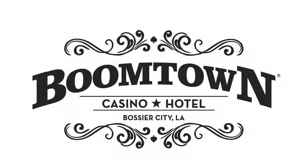 Www boomtown casino com free online vegas style casino games